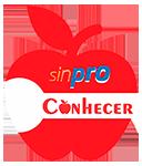 Sinpro Conhecer